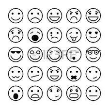 Traurig Emoticon Vektorgrafiken Cliparts Und Illustrationen Kaufen
