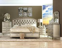 white twin size bedroom set – dadness.co