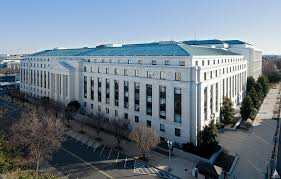 Modern Office Building Design Impressive Dirksen Senate Office Building Architect Of The Capitol