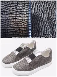 Snake Design Shoes Pu Synthetic Leather New Design For Shoes Fashion Snake Design For Man Shoes Buy Snake Deign For Pu Synthetic Leather New Design For Man Shoes Shoes