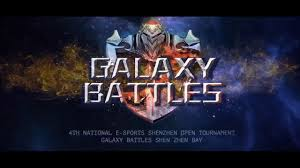 dota 2 neso galaxy battles 2017 official trailer youtube