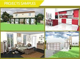 home design 3d gold home design gold on the app store designer