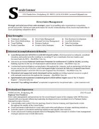 Student Advisor Resume Free Resume Example And Writing Download