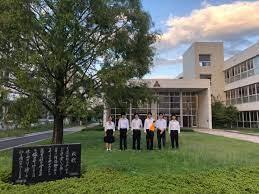 岐阜 北 高校