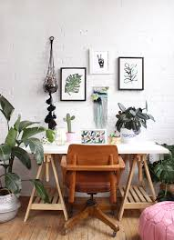 inspiring office decor. Inspiring Office Decor. Home Decor 7 Ideas To Create An O