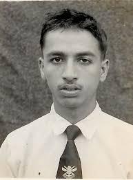 3505 Paramjit Singh Kullar. Other details unknown. 3533 Surinder Kumar. RIP. Rank Attained: Lieutenant Colonel. - 3533 Surinder Kumar
