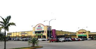 discover great deals at northside mall
