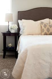 better homes and gardens sheets. Tips To Set Up Your Guest Bedroom For Less! Better Homes And Gardens Sheets O