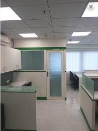 Office Interior Designs New Exclusive Office Interiors Design Services In Kalkaji New Delhi R