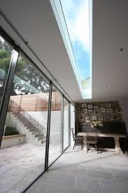 Full Size of Roof:skylights And Flat Roof Extensions Awesome Flat Roof  Windows These Velux ...
