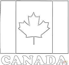 Vlag Canada Kleurplaat Krijg Duizenden Kleurenfotos Van De Beste