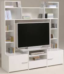 tv units celio furniture tv. The Parisot Forum TV Unit Looks Stunning In Any Room Decor. Is A Reliable, Good Quality Furniture Manufactured France. Tv Units Celio E