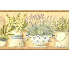 kitchen wallpaper border interior place gardeners kitchen wallpaper border gardeners kitchen wallpaper border