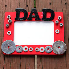 easy diy father s day gift ideas