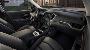 2018 gmc envoy release date. Simple Gmc 2018 GMC Envoy High Resolution Pictures With Gmc Envoy Release Date D