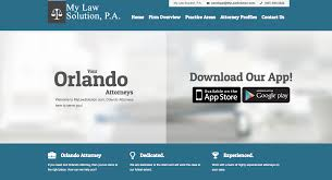 Findlaw Website Design Findlaw Reviews Five Reasons Why To Leave Or Not Sign Up