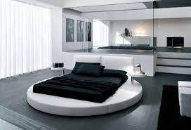 cool furniture for bedroom. Image Of: Cool Contemporary Bedroom Furniture For N