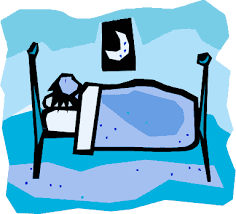 going to bed clipart. Plain Clipart Going20to20bed20clipart Intended Going To Bed Clipart T
