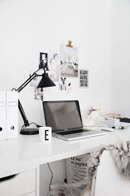 home office work room furniture scandinavian. home office designs furniture and decorating ideas work room scandinavian n