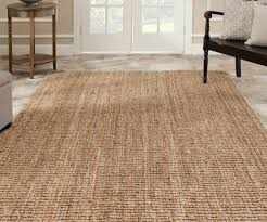 washable kitchen runners pottery barn rugs crate and barrel carpet for kitchens runner target outdoor corner sink floor mats bedroom mohawk cool