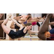 photo de sohot bikram yoga fitzrovia soho londres london royaume
