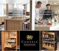 Kitchen Cabinets Victoria Bc Custom Kitchen Cabinets Victoria Bc Design Installation Company