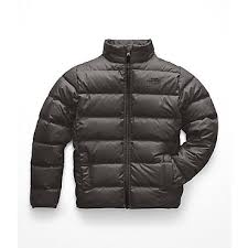 North Face Boys Jacket Size Chart Boys Andes Down Jacket Products Jackets Winter Jackets