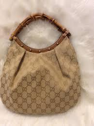gucci vintage. gucci-vintage-hobo-handbag-2 gucci vintage