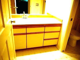 refinish bathroom cabinets how to paint bathroom cabinets refinished bathroom cabinets how to paint bathroom cabinets
