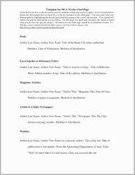 Mla Format 2019 Mla Format Of Scarlet Letter New Scarlet Letter Dvd Beautiful