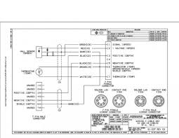 bobcat skid steer s300 wiring diagram wiring library bobcat skid steer s300 wiring diagram