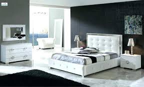 unusual nursery furniture. White Furniture Set Cheap Bedroom Bedrooms Nice Also Unusual With Nursery