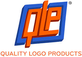 Promotional Products and Promotional Items | Quality Logo Products®