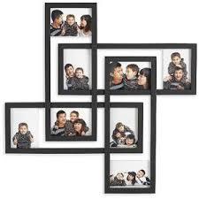 modern picture frames. Modern Picture Frames