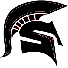 spartans logo outline - Album on Imgur