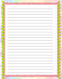 writing paper borders flowers order custom essay online   border designs for a4 size paper flowers 1339823