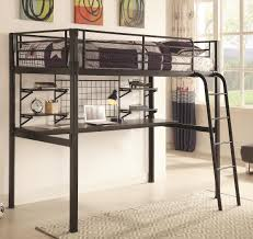 fantastic twin loft ikeauva xl low with desk wood design jackpot over bed 1400