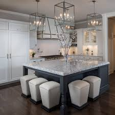 kitchens by design. kitchens by design