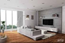 Элитный дизайн спален Новые интерьерные решения Стиль в интерьере реферат и интерьер спальни маленьких размеров фото