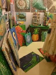 Small Picture NEW My Island artistic home decor rugs and gifts at AmericasMart