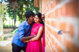 pre wedding photographers chennai