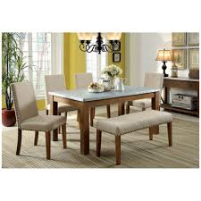furniture of america dining sets. Furniture Of America Dining Sets G