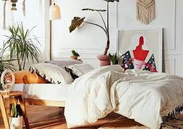 medium size of bohemian bedroom ideas decorations boho decor bedding more urban outfitters decorating agreeable