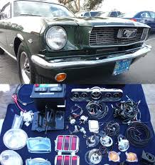 1962 ford falcon wiring harness solidfonts under dash wiring harness champion falcon ping for