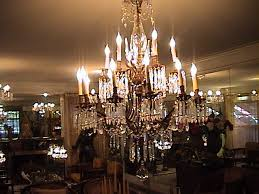 chandelier services of america grand chandelier antique light los angeles california chandelier canoga park