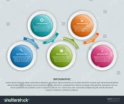 015 Organization Chart Template Powerpoint Free The