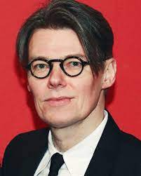See more of andrew bolton opticians on facebook. Meet Curator Andrew Bolton Before The Met S New Costume Show