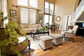 Creative Room Decorating Ideas Elitflat Awesome Living Room And Dining Room Decorating Ideas Creative