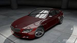 BMW 5 Series how fast is the bmw m5 : BMW M6 Coupé (E63) | Need for Speed Wiki | FANDOM powered by Wikia