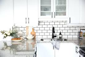 Image Tile Backsplash White Tile Backsplash Black Grout White Subway Tiles Black Grout Kitchen White Subway Tile Backsplash Dark Youtube White Tile Backsplash Black Grout White Subway White Subway Tile